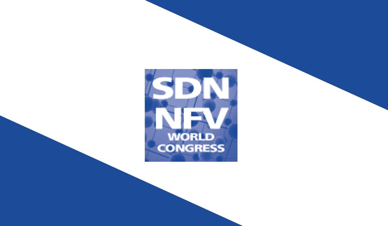 SDN&OpenFlow世界大会